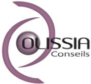 Olissia
