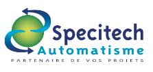 specitechautomatisme