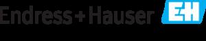 endress_hauser_logo-e75ce0af