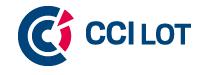 CCI Lot