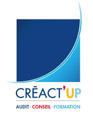 Creact'up