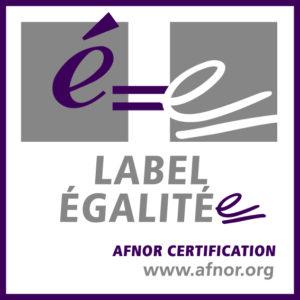Label_egalite_matrice_pms