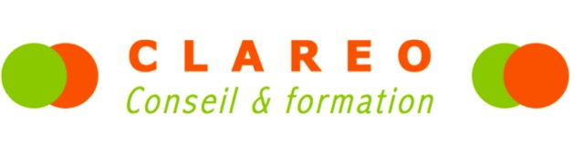 Clareo Conseil & Formation